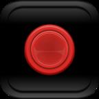 无聊按钮 1.8.7