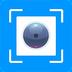 简捷录屏精灵 1.0.7