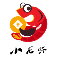 小龙虾 v1.0