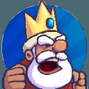 国王之手1.0.5