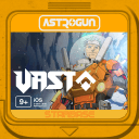 VAST袖珍版下载-VAST袖珍版安卓版游戏下载