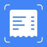 票小秘app官网下载-票小秘ios苹果版-票小秘安卓版下载1.4.2