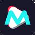 魔手app-魔手下载安装-魔手官方app下载2.2.5