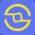 金盘子app-金盘子app下载安装-金盘子手机版下载1.4