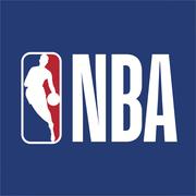 NBAapp官方下载-NBA官方app安卓中文版下载5.3