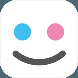 脑点子V2.11.0 安卓版