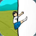 大根的女高中生手游下载-大根的女高中生安卓版游戏下载V1.1.2安卓版