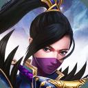 梦幻战记手游下载-梦幻战记安卓版游戏下载V1.1.21安卓版
