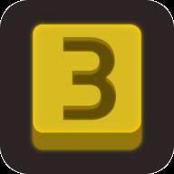 按钮之谜(付费游戏免费玩) 1.22