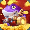 环球捕鱼下载手游正版-环球捕鱼安卓版游戏下载V1.6.2安卓版