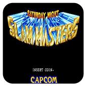 摔角霸王手机版-街机游戏