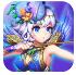 超能游戏王V1.0.7.2 安卓版