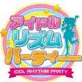 偶像节奏派对手游官方网站Idol Rhythm Party V1.1.5 安卓版