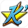 kawaks街机模拟器-kawaks街机模拟器安卓最新版下载V1.0安卓版