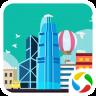 完美城市OL V1.0.8安卓版