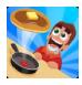 翻转煎饼V1.0_276 安卓版