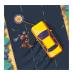 汽车吊索飘移 V0.9 安卓版