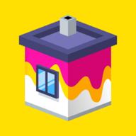 住宅油漆V1.0.1 安卓版