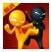 激战火柴人安卓版 V1.0.0安卓版