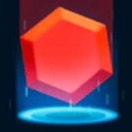 方块入口 V1.0.1 安卓版