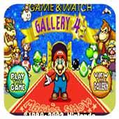 游戏博物馆4手机版-街机游戏