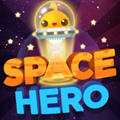 太空英雄 V1.0.2安卓版