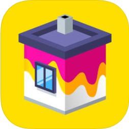 刷房子HousePaintV1.0.2 苹果版