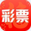猴子彩票 v2.0 安卓版