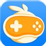 bt游戏盒子官网下载-bt游戏盒子安卓版V140514.0安卓版下载