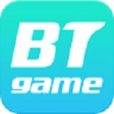 BTgame手游ios苹果版下载-BT游戏盒子ios版官网V1.0苹果版下载