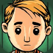 我的孩子生命之源V1.3.106 安卓版
