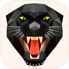 3D打印帝国V1.5.0 iOS版