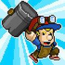 点击铁匠游戏 V1.2.4安卓版