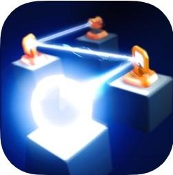 光线追踪V1.0 苹果版