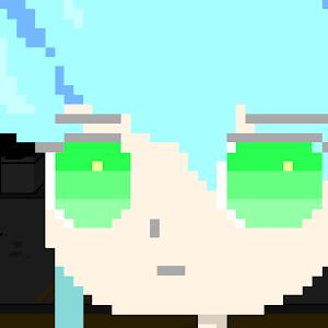 小小炸弹少女v1.1 安卓版