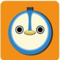 企鹅小钢珠v2.0 苹果版