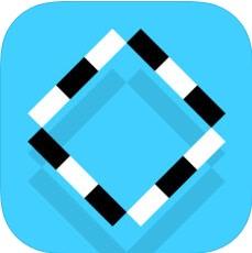牢不可破(Cage Away)V1.2 iOS版