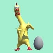 鸡你太美v1.0.0 苹果版