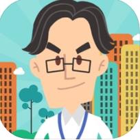 商界精英V1.0 苹果版