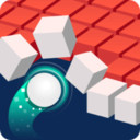 守护球球大作战V1.0.1 安卓版