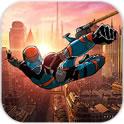 攀爬侠破解版无限金币版下载-攀爬侠手游无限金币破解版下载V1.1安卓版