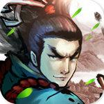 武侠全明星手游V1.0.0 安卓版