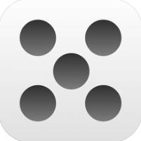五个骰子V1.0 iOS版