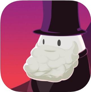 自由威姆博V2.4 苹果版