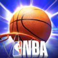 王者NBA V3.8.0安卓版