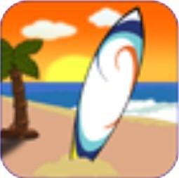 摇滚冲浪V1.1 安卓版