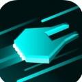 空中赛车手下载-空中赛车手游戏安卓版下载V1.0安卓版