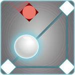滚子滚球V1.0 iOS版