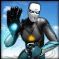 超级英雄战场2V1.2iOS版