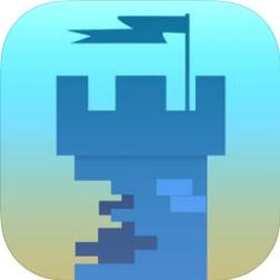 城堡大破坏V1.2.0 iOS版